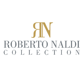 Roberto Naldi Collection